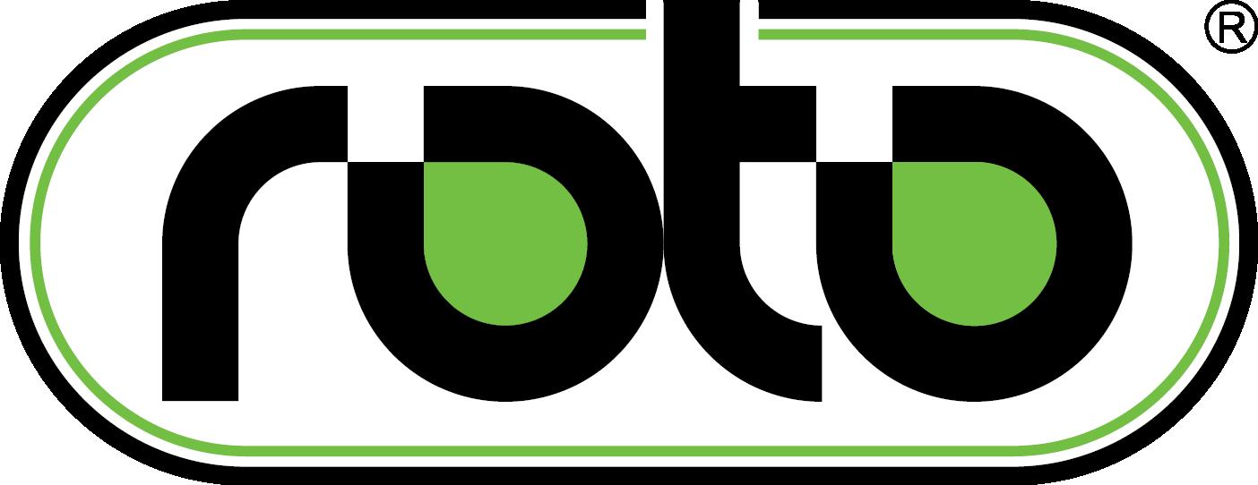 ROTO Group UK